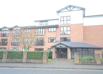 Thumbnail 1 bedroom flat to rent in Imperial Court, Station Road, Henley-On-Thames