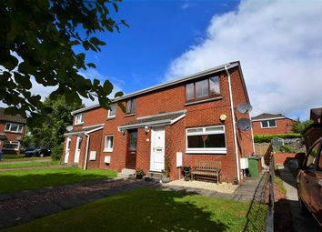 Thumbnail 2 bed cottage for sale in Lochview Gardens, Stepps, Glasgow