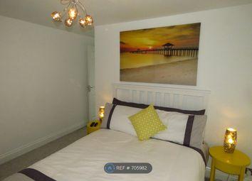 Room to rent in Arlescote Road, Solihull B92