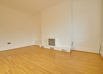 Thumbnail 3 bed terraced house to rent in Campfield Road, London