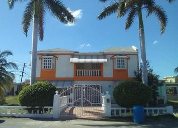 Thumbnail 3 bed detached house for sale in Greater Portmore, Saint Catherine, Jamaica