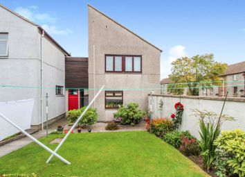 Thumbnail 3 bed link-detached house for sale in Kincorth Circle, Aberdeen