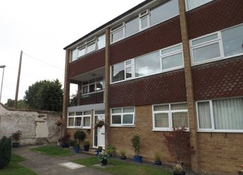 Thumbnail 3 bed property to rent in Kyle Court, Thetford