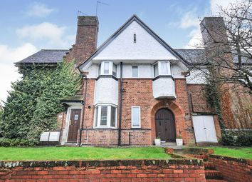 Thumbnail 1 bedroom flat to rent in Durham Avenue, Bromley