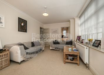 Thumbnail 2 bed flat for sale in Cedars Road, Clapham Common