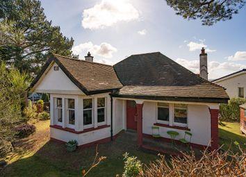 2 bed cottage for sale in Tor Cottage, 37 Kaimes Road, Edinburgh EH12