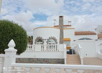 Thumbnail Villa for sale in Calle Cereza, 03189 Los Dolses, Alicante, Spain