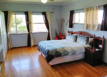 Thumbnail 5 bed detached house for sale in 3 Hospital St, Riversdale, 6670, South Africa