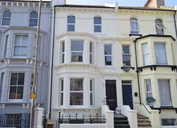 Thumbnail Room to rent in Cambridge Gardens, Hastings, East Sussex