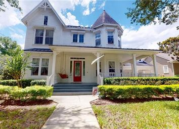 Thumbnail 4 bed property for sale in Croton Road, Kissimmee, Fl, 34747, United States Of America