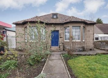Thumbnail 3 bedroom bungalow for sale in Glasgow Road, Blantyre, Glasgow, South Lanarkshire