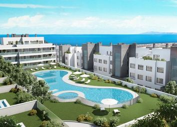 Thumbnail 4 bed apartment for sale in Cala De Mijas, Las Lagunas De Mijas, Andalucia, Spain