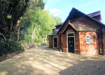 Thumbnail 2 bed property for sale in Hammerwood Road, Ashurst Wood, East Grinstead