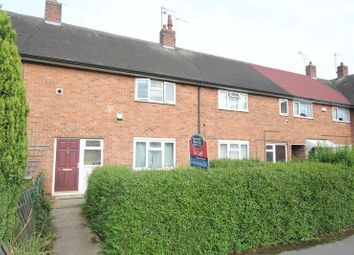 Thumbnail 2 bed terraced house to rent in Annandale Road, Hull