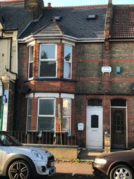 Thumbnail 6 bed end terrace house to rent in Herson Road, Ramsgate