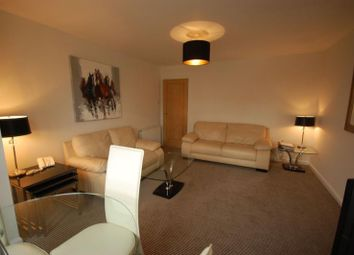 Thumbnail 3 bed flat to rent in Stanley Street, Aberdeen