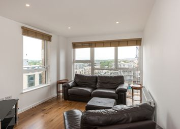 Thumbnail 2 bedroom flat to rent in Clark Court Heath Parade, Grahame Park Way