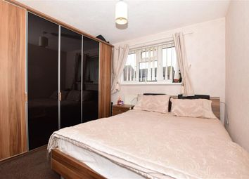 Thumbnail 3 bed semi-detached house for sale in Armoury Drive, Gravesend, Kent