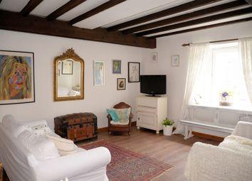Thumbnail 4 bedroom maisonette for sale in The Cairn, Kilmartin