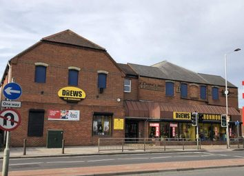 Thumbnail Office for sale in Caversham Road And 1 Northfield Road 71-73, Reading