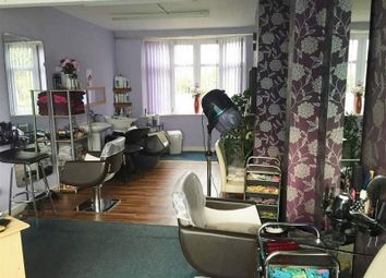 Thumbnail Retail premises for sale in 14 Grange Road, Rhyl