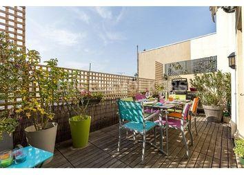 Thumbnail 3 bed apartment for sale in 75017, Paris 17Ème, Fr