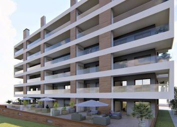Thumbnail 4 bed apartment for sale in Faro (Sé E São Pedro), Faro (Sé E São Pedro), Faro