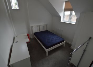 Thumbnail Room to rent in London Road, City Centre