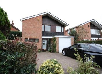 4 bed detached house for sale in Mounthouse Road, Formby, Liverpool L37