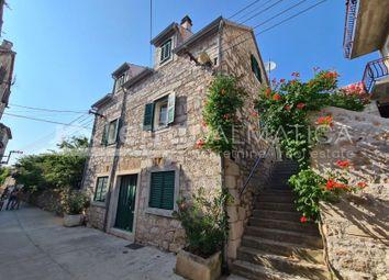 Thumbnail 3 bed villa for sale in Prvić Luka, Hrvatska, Croatia