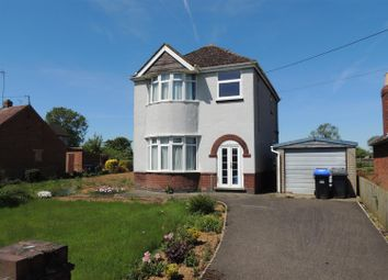 Thumbnail 3 bed property for sale in Farndon Road, Woodford Halse, Daventry