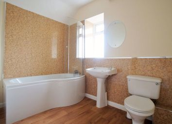 Thumbnail 2 bedroom flat to rent in Gosforth, Seascale