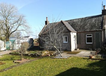 Thumbnail 1 bed property for sale in Greenhill, Lockerbie