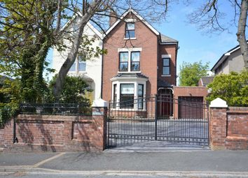 Thumbnail 6 bed semi-detached house for sale in Fairfield Lane, Barrow In Furness, Cumbria