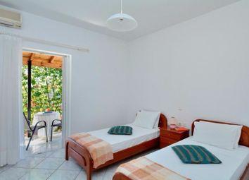 Thumbnail Hotel/guest house for sale in Agios Gordios, Corfu, Ionian Islands, Greece
