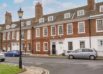 Old Palace Terrace, Richmond TW9. 4 bed property for sale