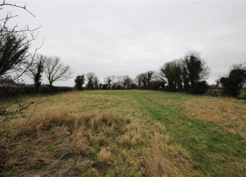 Thumbnail Property for sale in Land To Rear Of Croft House, Thurstonfield, Carlisle, Cumbria