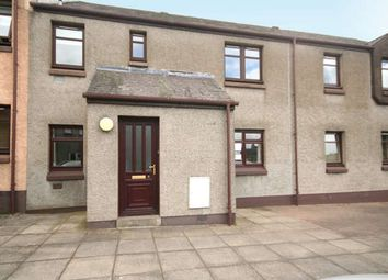 Thumbnail 2 bed flat for sale in 8 Wellhead Court, Lanark