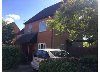 Thumbnail 3 bedroom property for sale in 9, Leonard Lane, Moulton, Northamptonshire