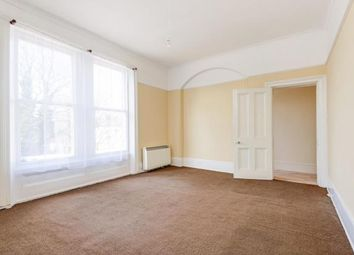 Thumbnail 2 bed flat for sale in Dartmouth Park Hill, Dartmouth Park, London