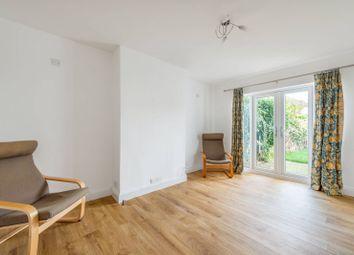2 bed maisonette for sale in Whitton Waye, Whitton, Twickenham TW3