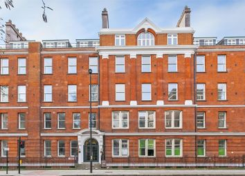 Thumbnail 1 bed flat to rent in Judd Street, Kings Cross