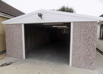 Thumbnail Light industrial to let in North End, Boston, Lincolnshire