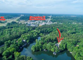 Property for Sale in Orangeburg County, South Carolina