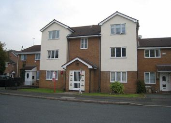 Thumbnail 2 bed property to rent in Winchester Close, Rowley Regis