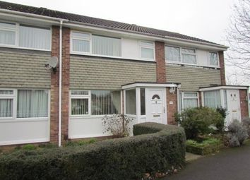 3 bed terraced house for sale in Lake Road, Chadwell Heath, Romford RM6