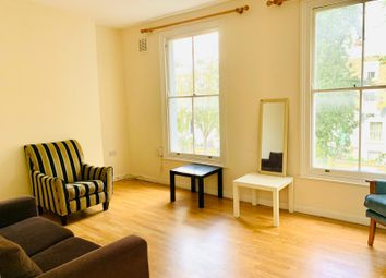 Thumbnail 3 bed terraced house to rent in Elmore Street, Islington