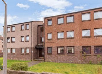 Thumbnail 2 bed flat to rent in West Winnelstrae, Fettes, Edinburgh