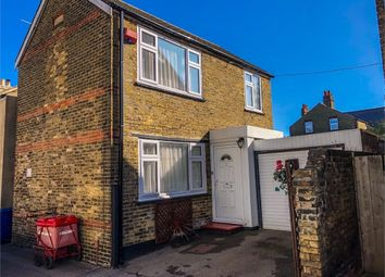 3 bed detached house for sale in William Street, Sittingbourne, Kent ME10