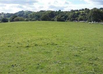 Thumbnail Land for sale in Berriew, Welshpool